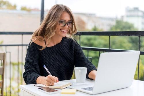 5 estrategias para cambiar de trabajo