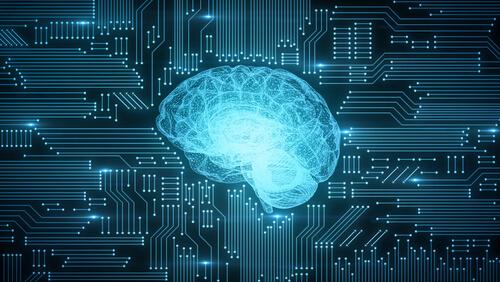 Así afecta la digitalización al cerebro