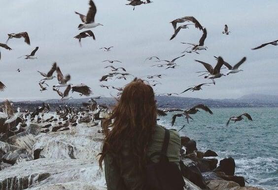 El miedo es contagioso: cuando la emoción manda sobre la razón