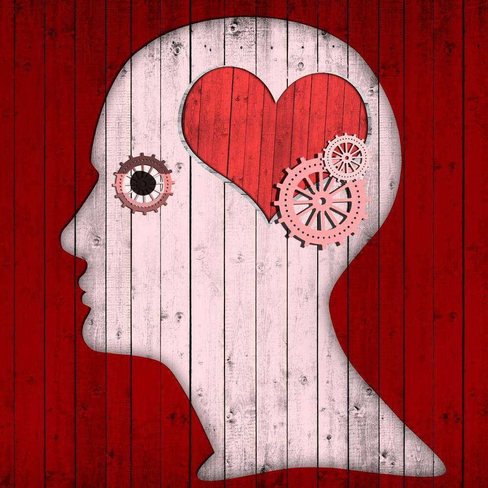 ¿Qué es realmente la inteligencia emocional?