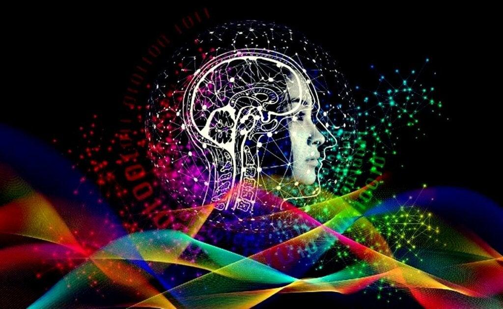 """imagen representando que las mujeres """"leen"""" mejor la mente que los hombres"""