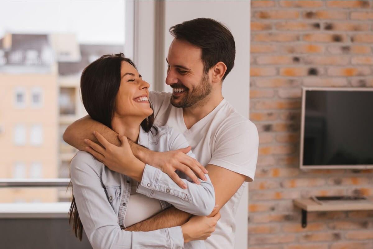 5 ingredientes esenciales en una relación de pareja