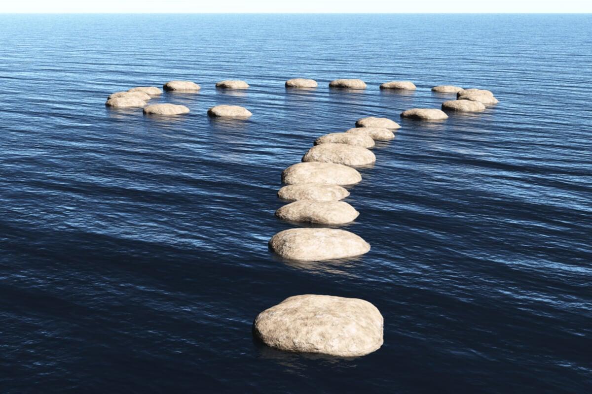 Los Koan y el pensamiento lateral