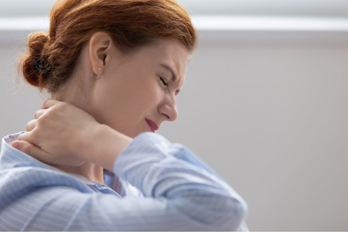 Tratamiento psicológico del dolor crónico