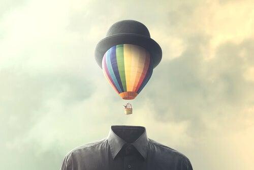 Creatividad: ¿nace o se hace?