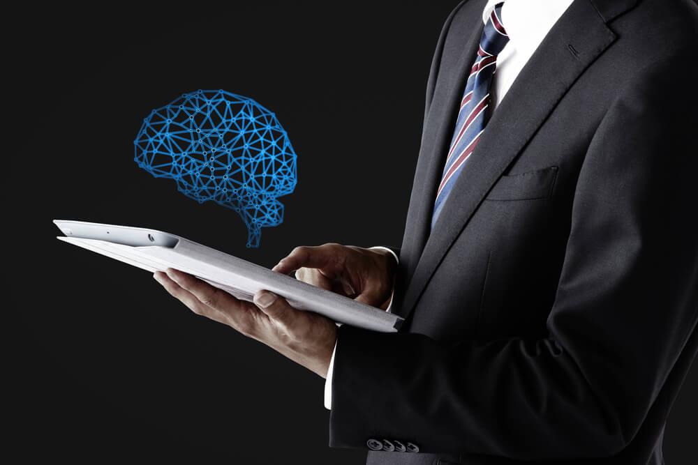 La neuroética y la neurociencia se relacionan