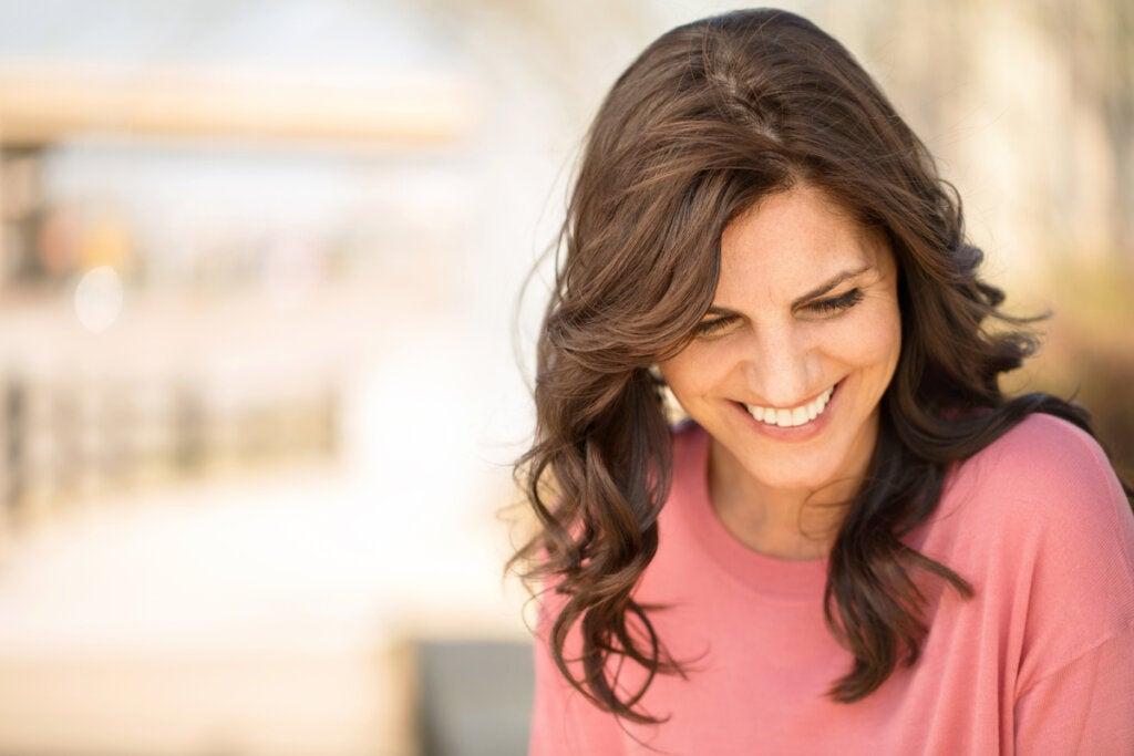 Proteger tu imagen corporal también implica aspectos emocionales