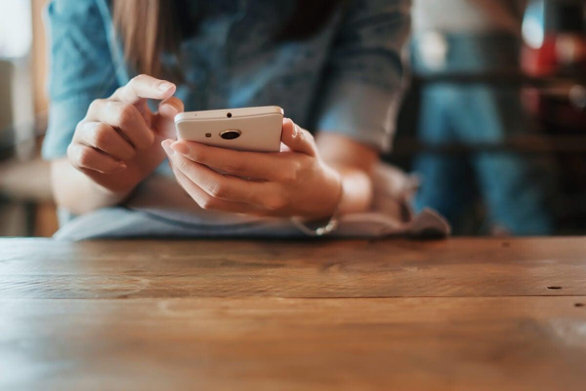 3 efectos negativos de usar el móvil en exceso, según la neurociencia
