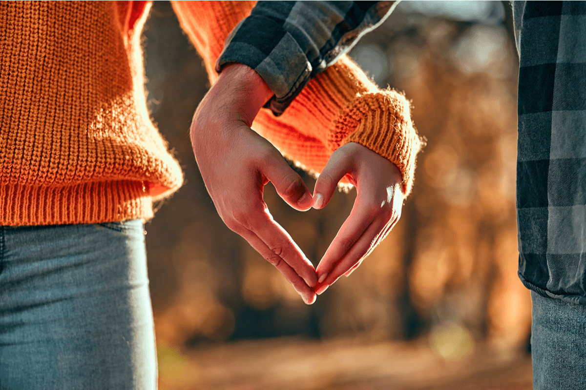 Método Gottman de terapia de parejas: ¿en qué consiste?